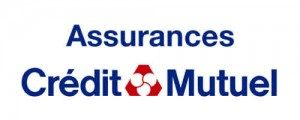assurances-credit-mutuel
