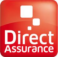 direct_assurance_logo