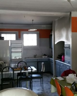Incendie maison groupe 3id for Cuisine 400 euros