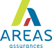 logo-areas