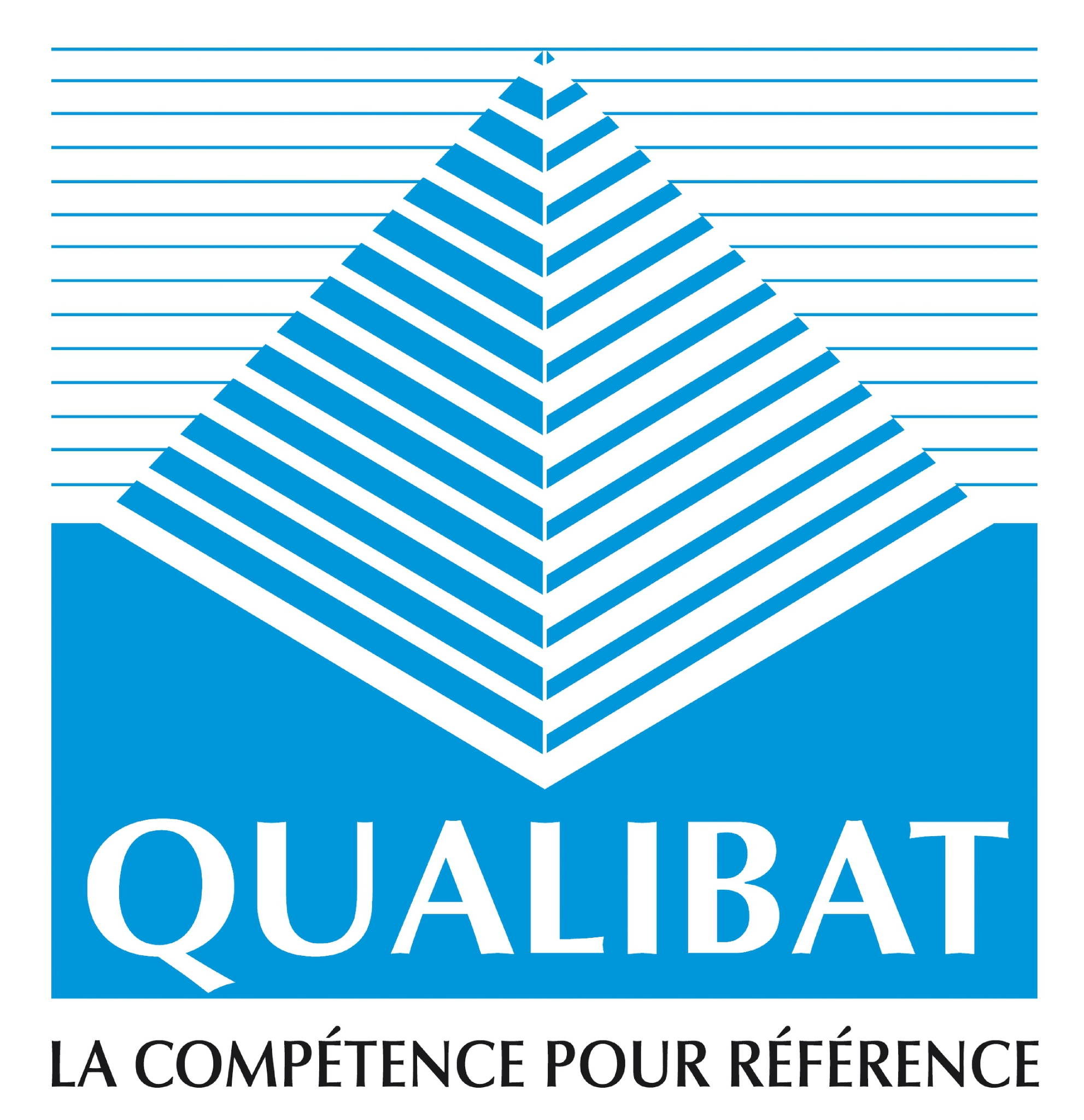 Qualibat 3iD Groupe Rénovation